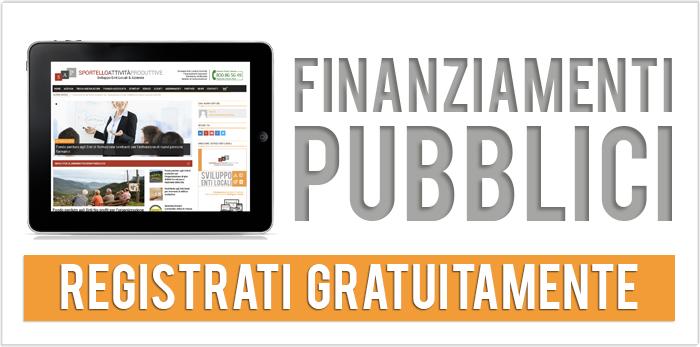 http://www.sportelloattivitaproduttive.com/wp-content/uploads/2016/02/TastoFinanziamentiRegistrazione.jpg
