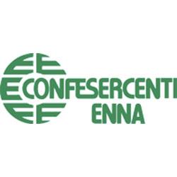 Confesercenti Enna