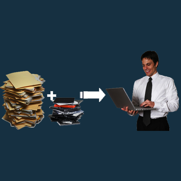 scanning-document-management1