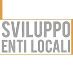 progettopstprogrammasviluppoterritoriale-145x145