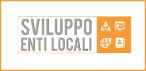 progetto pst programma sviluppo territoriale