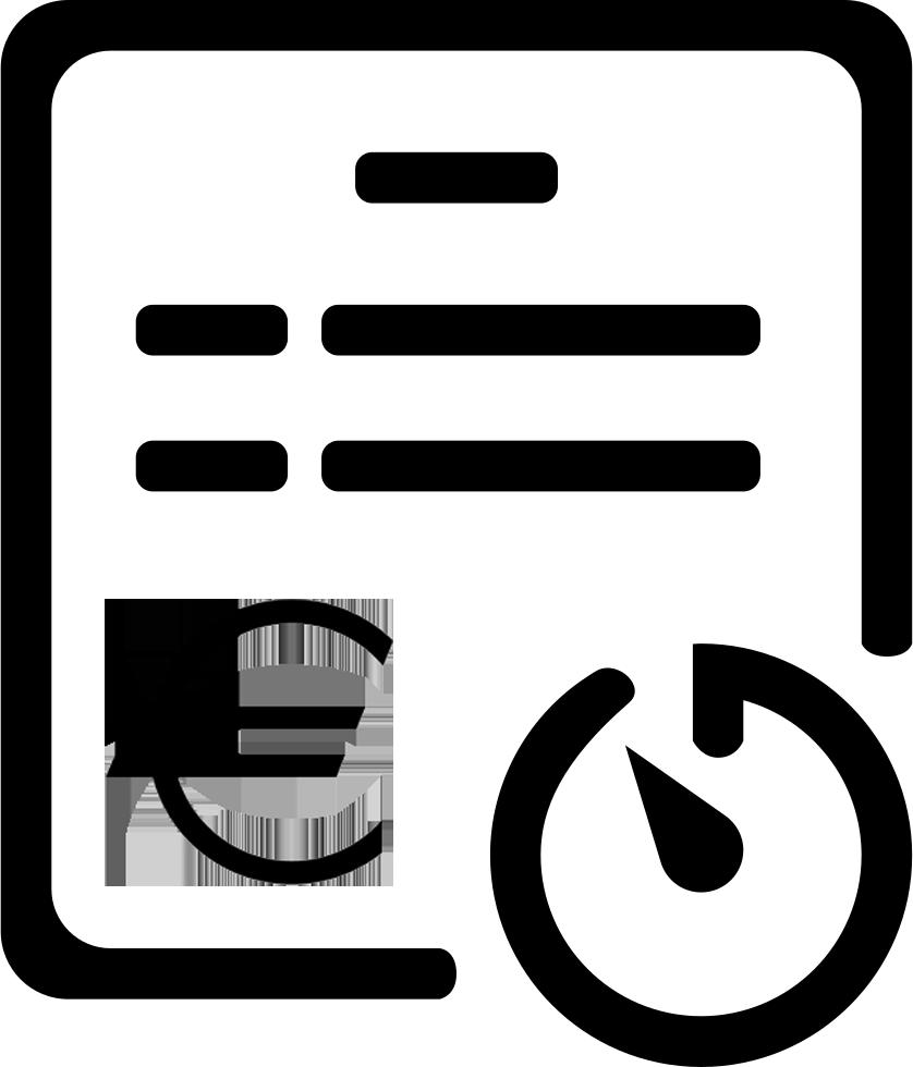 MePa Mercato Elettronico Pubblica Amministrazione