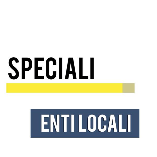 categorie-speciali-1