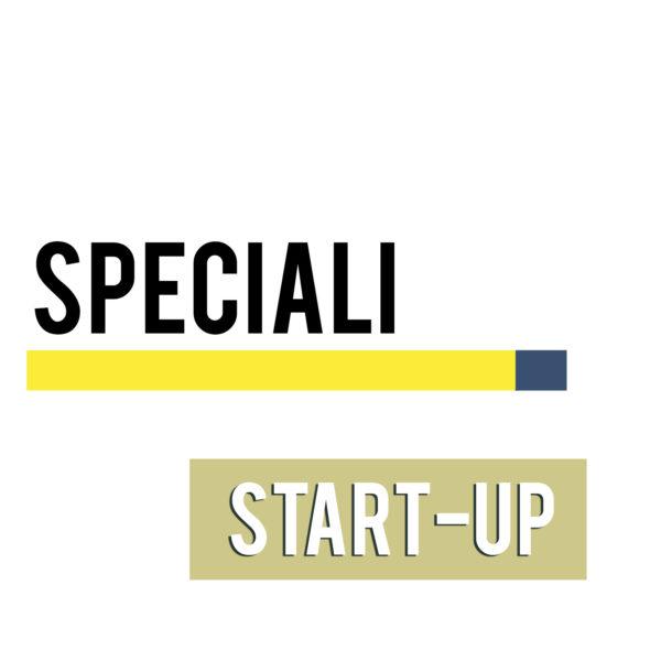 categorie-speciali-2