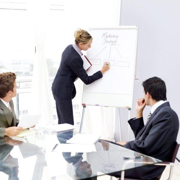 abbonamento aziende intermedio