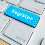 Registrazione e abilitazione mepa