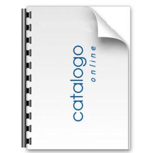 catalogo online mepa