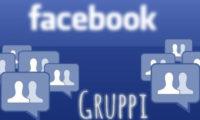 sconto facebook gruppi