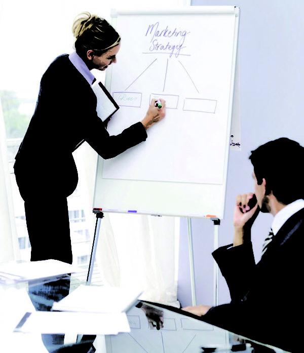 Formazione Teorico/Pratica mepa aziende