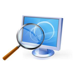 Monitoraggio e comunicazione RdO mepa