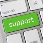 supporto mepa