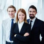Consulente Certificato SAP