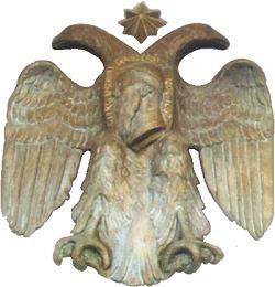 Logo Piana degli Albanesi definitivo